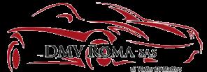 DMV Roma